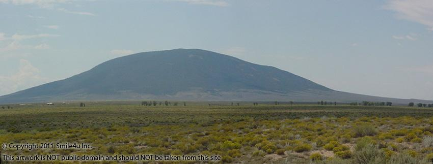 448700_watermarked_Panorama 2.JPG